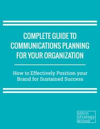 CommunicationsPlan_guide_evergreen_updated cover.jpg