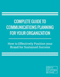 CommunicationsPlan_guide_evergreen_updated cover.jpg
