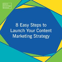 8 Easy Steps to Launch Your Content Marketing Strategy_Cover.jpg